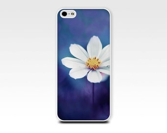 floral iphone case 5s iphone case 6 purple iphone case 4s iphone 5 case nature iphone case 4 girly iphone case purple botanical case