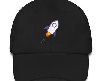 Stellar Baseball Cap