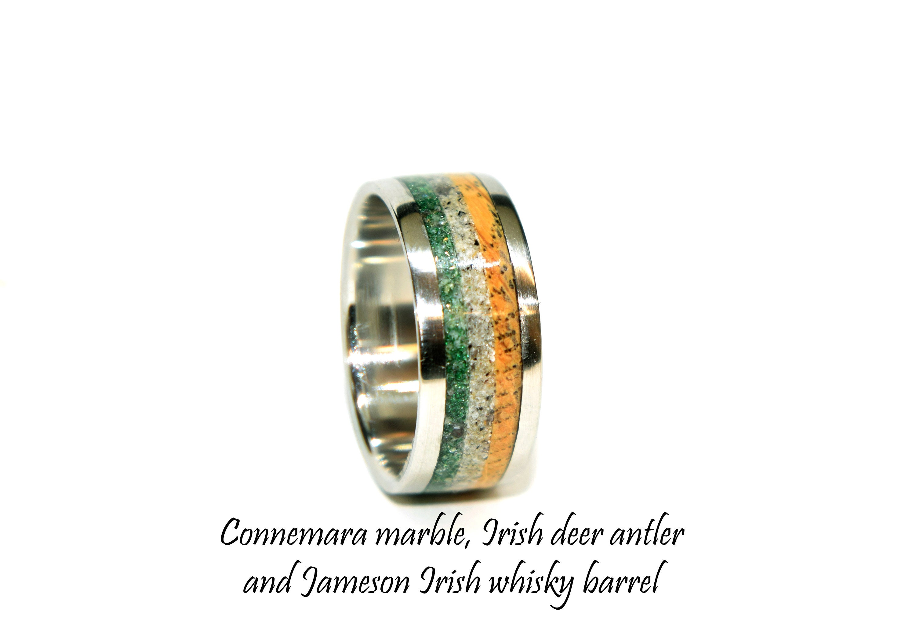 gifts irish donegal square shop celtic for inspired jewelry img jewellery and