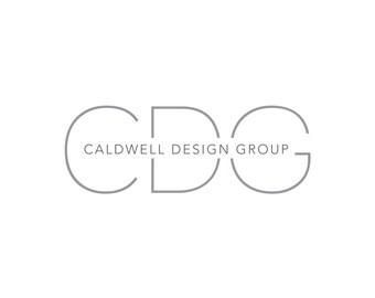 Pre-Made Logo design - 015