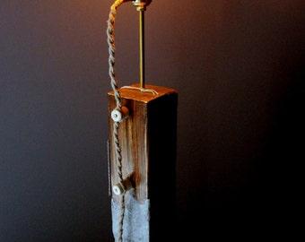 DZIEDO handmade light fixture KVAJA