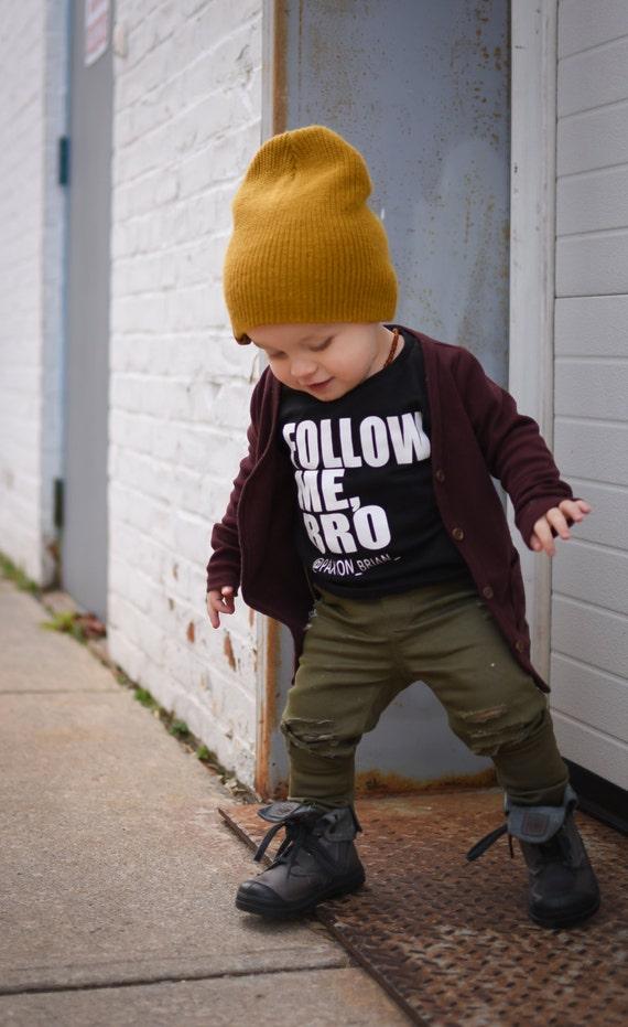 Insta Famous As Seen On Instagram Instagram Shirt Follow Me