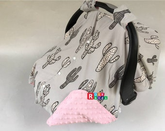 50% off premiun carseat canopy cover, nursing cover 4 breastfeeding mom, camouflage chevron arrow cactus minky infant carseat cover, blanket
