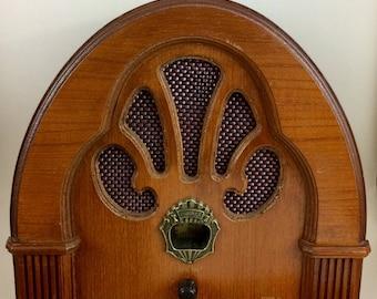 Thomas Collector's Edition Radio- BD 109