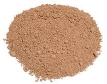 Makko Powder for Incense