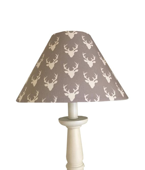 Well known Lampshade - ZZCustomDesign ZM13