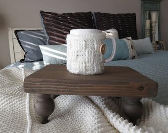 Coffee Mug Cozie