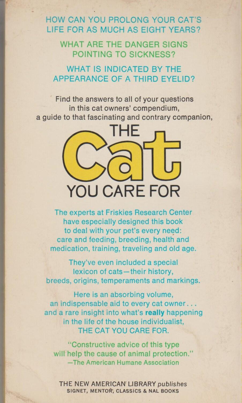 question cat manual guide sample user manual u2022 rh userguideme today Paperwork Guide Toshiba User Guide Manual