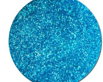 Pressed Glitter - Ara