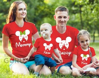 disney christmas shirts christmas shirts christmas family shirts christmas family pajamas christmas pajamas christmas family outfits