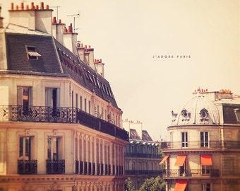 Paris Art Print, Paris Fine Art, Paris Print, Paris Wall Art, Paris Decor, Paris Photography, Paris Art, Paris Travel Art, Paris Photo