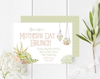Mother's Day Brunch   Mother's Day   Mothers Day   Mothers Day Brunch   Mothers Day Invite   Mother's Day Invite   Mother's Day Lunch
