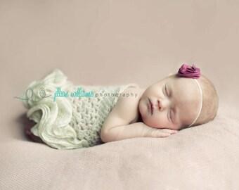 crochet dress pattern, dress crochet pattern, baby girl dress pattern, baby girl clothes, photo prop patterns, coming home outfit