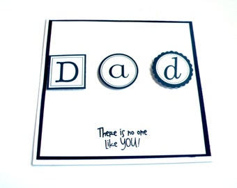 Happy Birthday dad, Card for dad, Birthday card dad, dad birthday, Father Birthday card, Happy Birthday daddy, birthday cards for dad