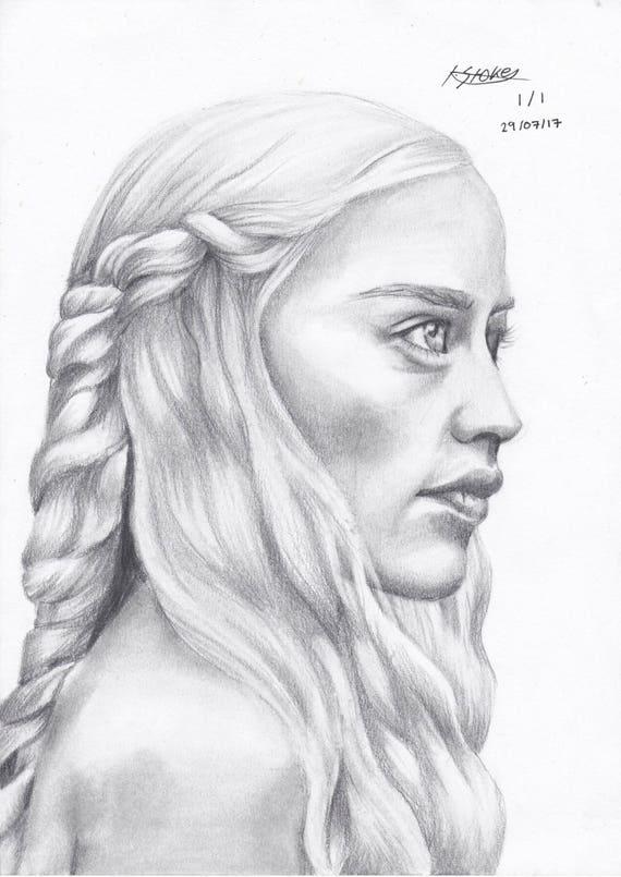 Personen Game Of Thrones