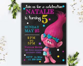 Editable Pdf Minion Birthday Invitation Minion Birthday