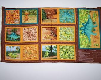 Hide & Seek W/Buddy Soft Book Panel