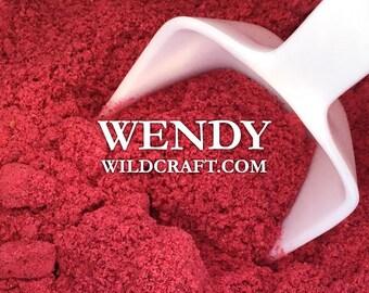Cranberry Powder Freeze Dried