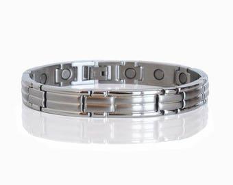 Bracelet star light Subra