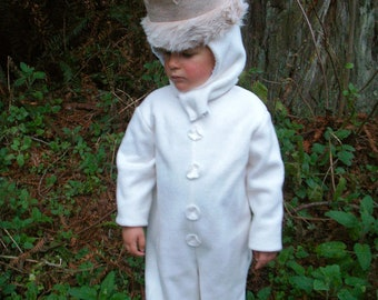 Max Where the Wild Things are Halloween Costume Wild Things MAX Kids Costume for Boys, children, toddler suit and hood