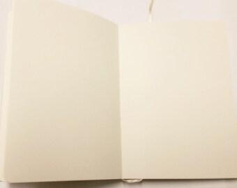 "Kraft Blank Journal Refills 5"" X 7"""