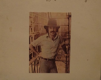 Paul Simon – Still Crazy After All These Years  1973 ( LP, Album, Vinyl Record)  Folk Rock, Pop Rock, African  - Music