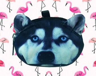 dog  coin  purse dog coin coin  purses