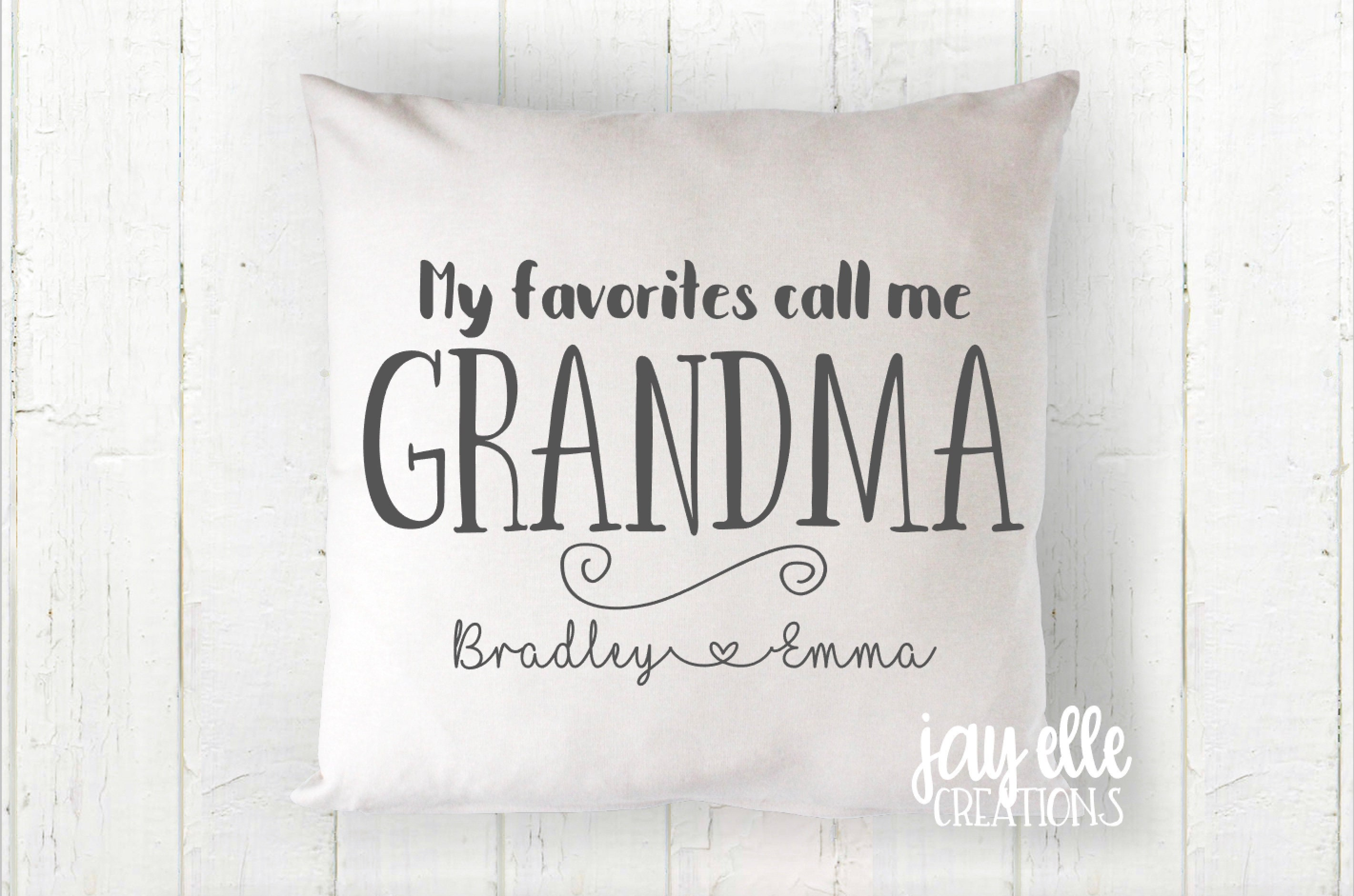 home initial pillows pillow custom personalized design monogram