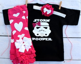 Baby Girl Clothes, Star Baby Bodysuit, Robot Baby Clothes, Funny Wars, Baby Gift, Baby Geekery, Nerd Creeper, Funny Baby Bodysuit, Newborn