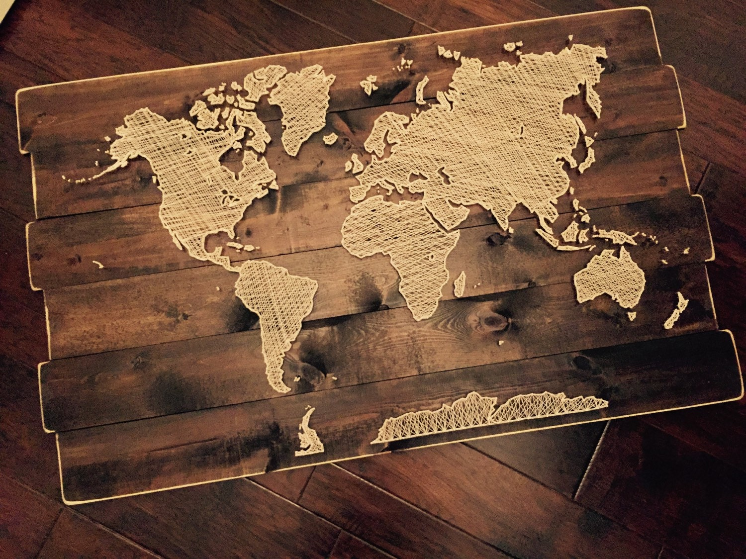 World map string art zoom gumiabroncs Image collections