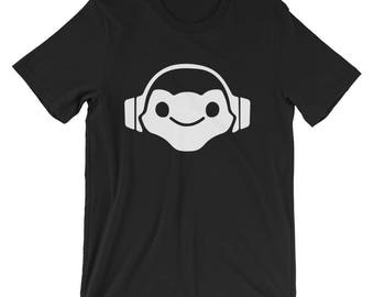 The Frog T-Shirt