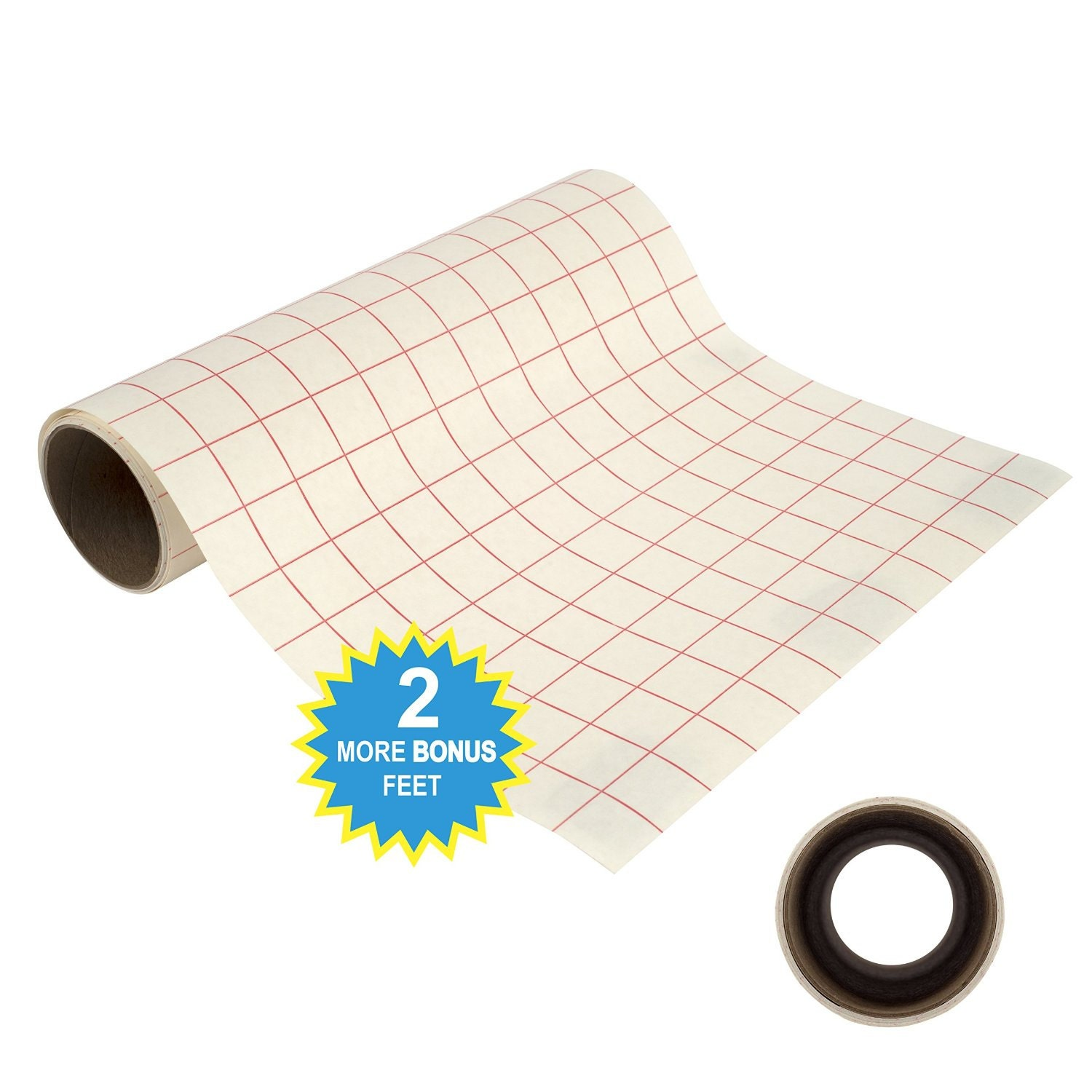 12 x 8 transfer tape roll grid transfer paper vinyl transfer 12 x 8 transfer tape roll grid transfer paper vinyl transfer tape adhesive vinyl tape adhesive paper adhesive craft paper jeuxipadfo Choice Image