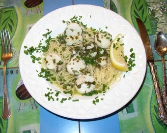 Seafood Herbs, Spices & Seasonings, Seafood Herbs and Spices, Seafood Herbs, Seafood Spices, Seafood Recipes, Seafood Dishes, Salt Free