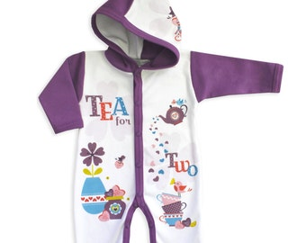 Baby Outfit, Take home outfit, Newborn sleeper, Preemie clothes, Micropreemie clothes, Nicu clothes, Premature baby clothes, Baby gift