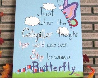 inspirational quote, inspirational art, inspirational quotes, inspirational canvas, Quotes on Canvas, wall art,  inspirational, canvas quote