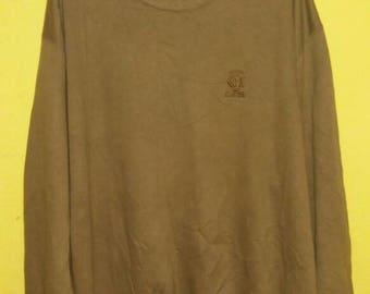 Vintage sweatshirt bvd