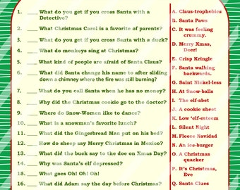 This is an image of Sizzling Christmas Song Scramble Free Printable