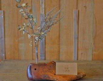 Display Stand (flower/driedflower/card)