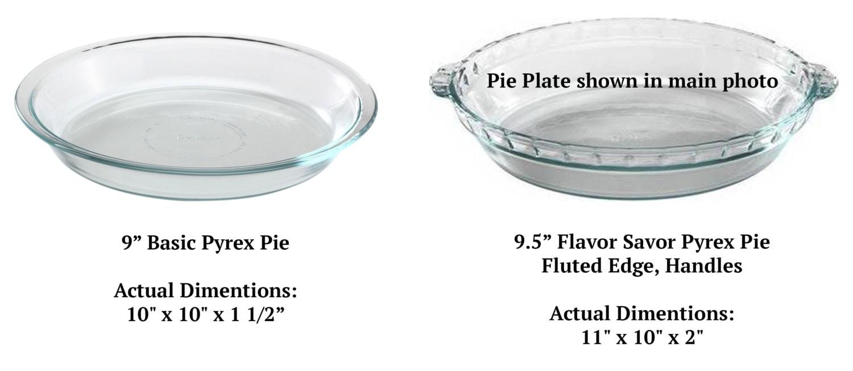 American Pie - Custom Engraved Glass - American Pi - Apple Pie Plate - Basic or Deep Dish Pyrex Pie Plate  sc 1 st  Etsy Studio & American Pie - Custom Engraved Glass - American Pi - Apple Pie Plate ...