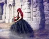 Bridal Tutu Dress Alterna...