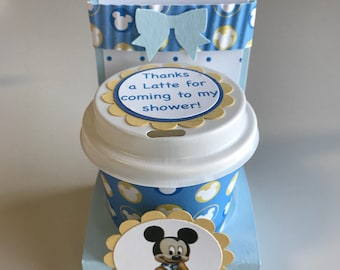 Baby Shower Themes Disney Characters ~ Baby shower themes disney characters archives baby shower diy