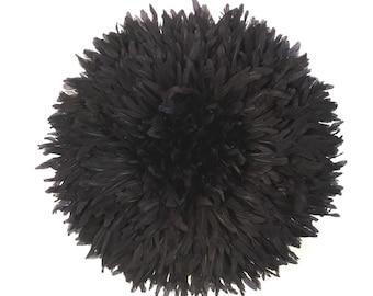 Juju hat 50 cm black
