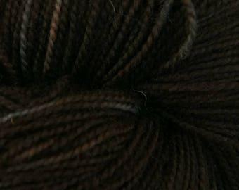 Starling High Twist Sock Yarn
