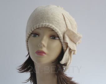 Beanie womens hat handmade  womens gift  accessory winter hat soft beanie gift ladies fall accessory handmade  hat womens winter beanie hat