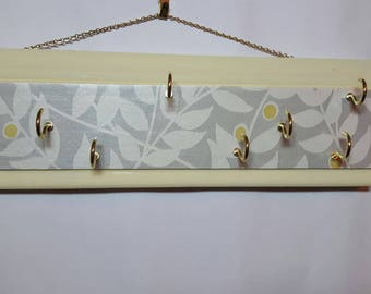 Hand Crafted Jewellery Display Board
