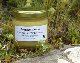 Beeswax Cream general use