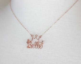 Jewelry Accessories Honeymoon Thai Bride