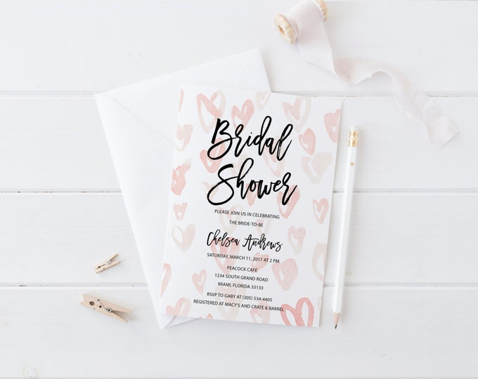 design alluring your variation bridal invitations of invitation card and some on with cards peacock shower the ornaments