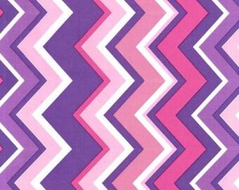 Michael Miller Fabrics - Chevy Princess - CX6222-PRIN-D