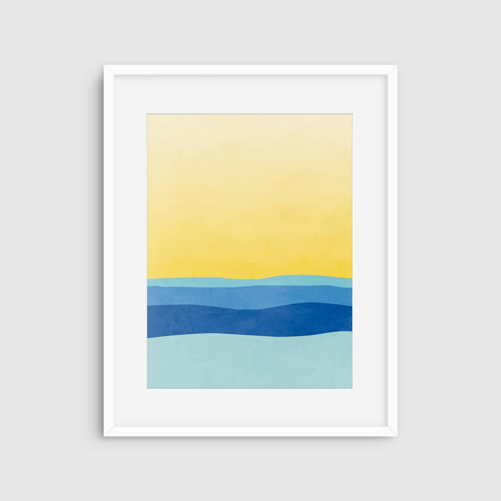 Charming Minimalist Wall Art Pictures Inspiration - The Wall Art ...